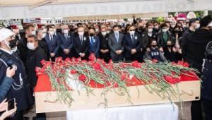 Törene CHP lideri Kemal Kılıçdaroğlu da katıldı