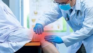 Yağ Dokusundan Elde Edilen Kök Hücre Tedavisi
