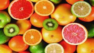 Yaz aylarında da C Vitaminini ihmal etmeyin