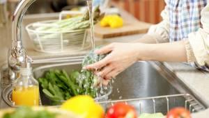 Yaz aylarında artan besin zehirlenmelerine dikkat!