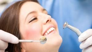 Bayramda diş sağlığına dikkat!