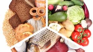Beslenme, hastalıkların önlenmesinde etkili oluyor