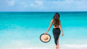 Güneşin Zararlı Işınlarına Karşı 8 Kritik Kural!
