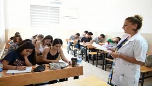 Üniversite Adaylarına Tercih Danışmanlığı