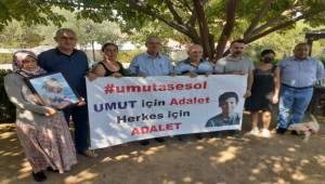 CHP Milletvekilleri Beko ve Sertel Bisikletçilerin Sesi Olacak
