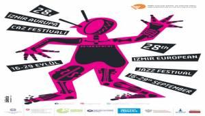 Gündoğdu'da Caz Festivali Başlıyor