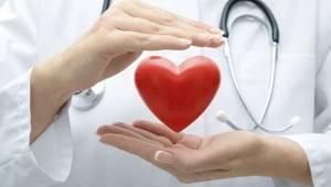 Kalp sağlığı hakkında doğru bilinen yanlışlar