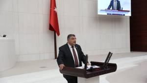 """""""AKP iktidarında çiftçilerin borcu 83 kat, vatandaşın borcu 139 kat arttı"""""""