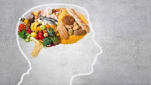 Beyin Sağlığı İçin Dikkat Edin!