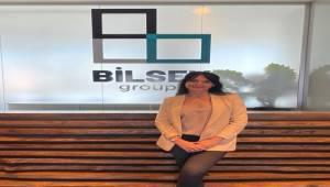 Bilsev Group'un Yeni Kurumsal İletişim Yöneticisi