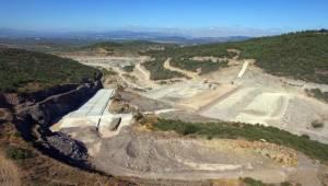 Çamönü Barajı, Üreticiye Kazanç Sağlayacak