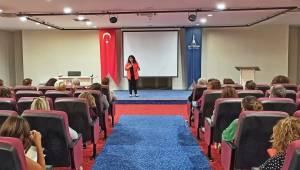 Efes Selçuk, Yerel Eşitlik Eylem Planı Hazırlık Çalışmalarına Devam Ediyor