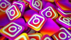 Instagram Kullanıcıları Dikkat!