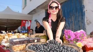 Torbalı Belediyesi'nden iki festival müjdesi daha