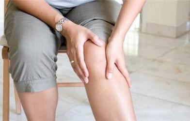 En Sık Görülen ve Bilinmeyen Hastalık; Huzursuz Bacak Sendromu