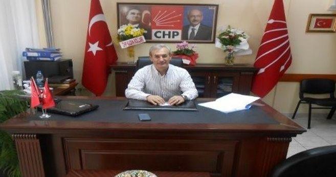 """"""" KARŞIYAKA'DA YENİ BİR DÖNEM BAŞLIYOR"""""""